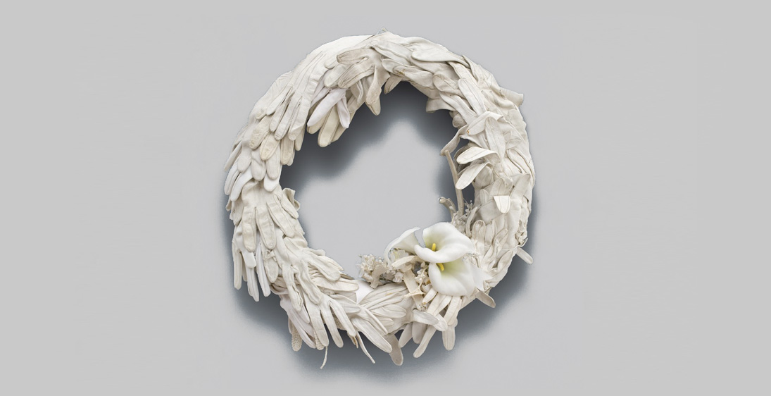 the-wreath-rozanne-hawksley