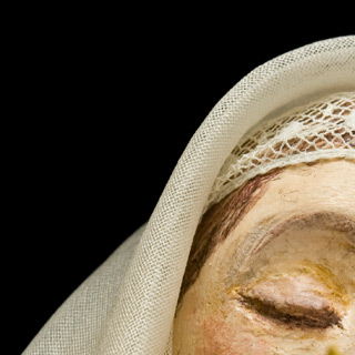 2-Our-Lady-of-the-Seven-Sorrows-detail-tn
