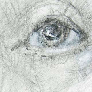 5-Self-eyes-tn